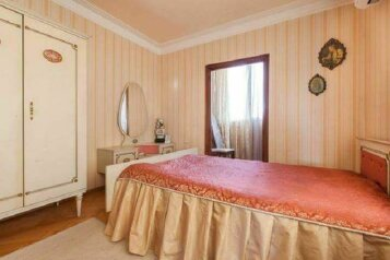 3-комн. квартира, 85 кв.м. на 6 человек, Баку, Батуми - Фотография 4