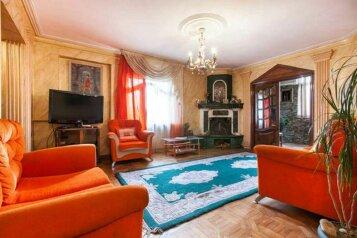 3-комн. квартира, 85 кв.м. на 6 человек, Баку, 74, Батуми - Фотография 1