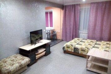 1-комн. квартира, 31 кв.м. на 2 человека, Комсомольский проспект, 15, Краснокамск - Фотография 1