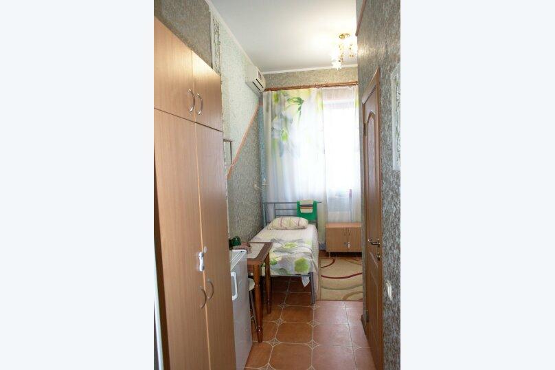 """Гостевой дом """"Светоч"""", Насыпная, 10 на 14 комнат - Фотография 176"""