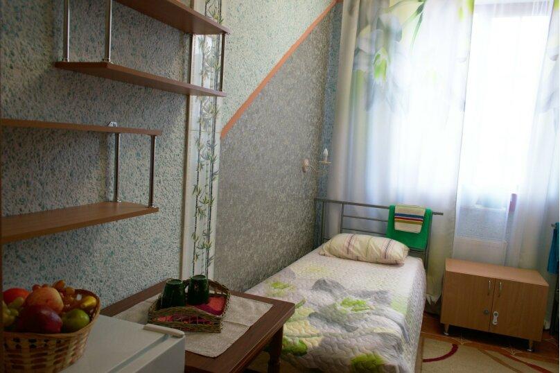 """Гостевой дом """"Светоч"""", Насыпная, 10 на 14 комнат - Фотография 177"""