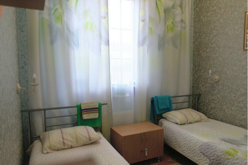 """Гостевой дом """"Светоч"""", Насыпная, 10 на 14 комнат - Фотография 178"""