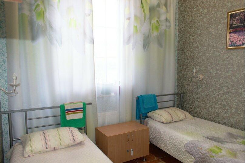 """Гостевой дом """"Светоч"""", Насыпная, 10 на 14 комнат - Фотография 179"""