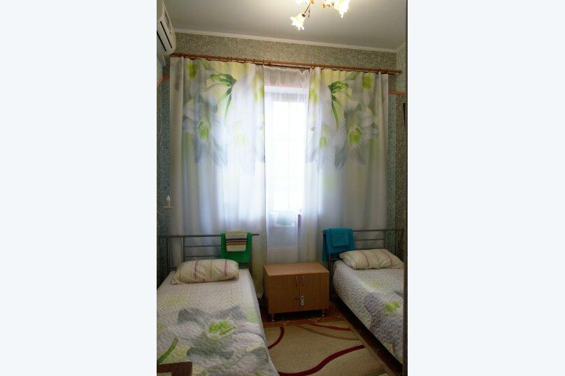 """Гостевой дом """"Светоч"""", Насыпная, 10 на 14 комнат - Фотография 180"""