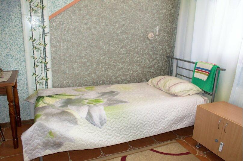 """Гостевой дом """"Светоч"""", Насыпная, 10 на 14 комнат - Фотография 182"""