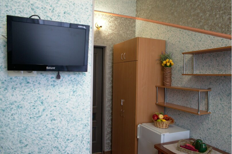 """Гостевой дом """"Светоч"""", Насыпная, 10 на 14 комнат - Фотография 188"""