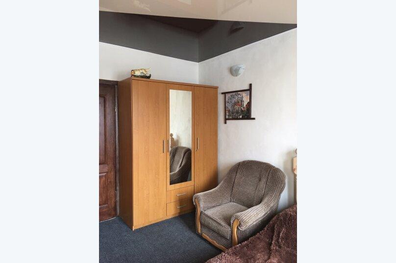 Частный дом  , Севастопольское шоссе, 46 на 5 комнат - Фотография 69