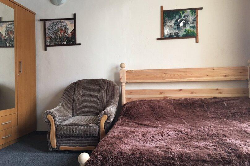 Частный дом  , Севастопольское шоссе, 46 на 5 комнат - Фотография 70
