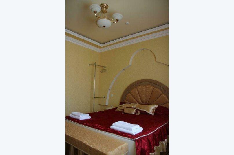 """Отель """"ЛЮКС"""", улица Москалёва, 11 на 10 номеров - Фотография 49"""