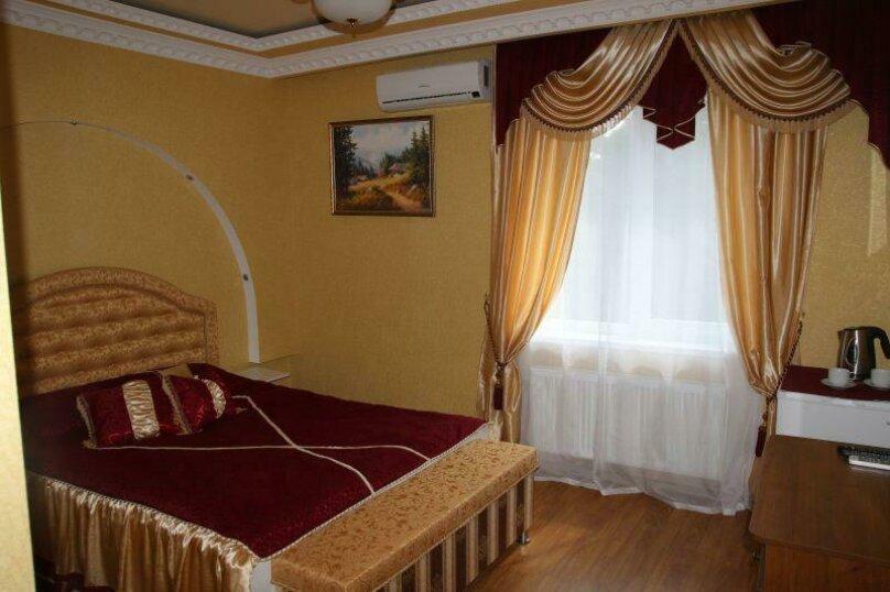 """Отель """"ЛЮКС"""", улица Москалёва, 11 на 10 номеров - Фотография 50"""