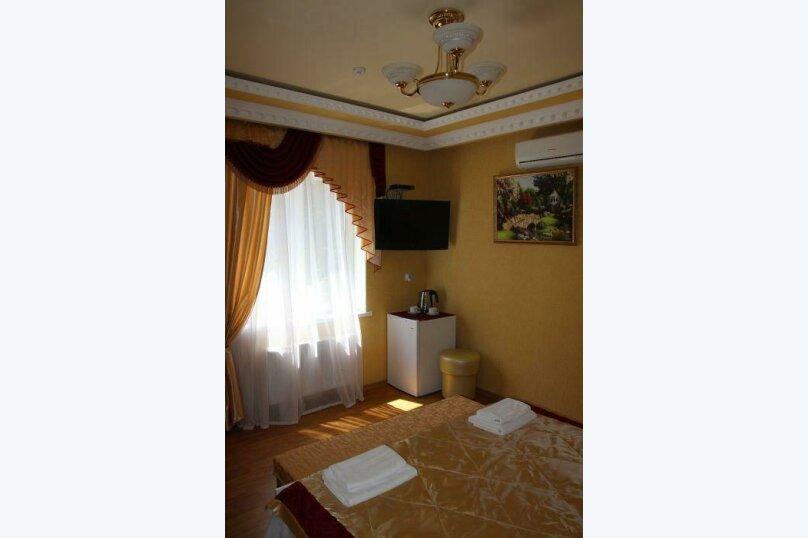 """Отель """"ЛЮКС"""", улица Москалёва, 11 на 10 номеров - Фотография 51"""