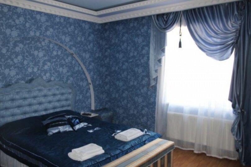 """Отель """"ЛЮКС"""", улица Москалёва, 11 на 10 номеров - Фотография 53"""