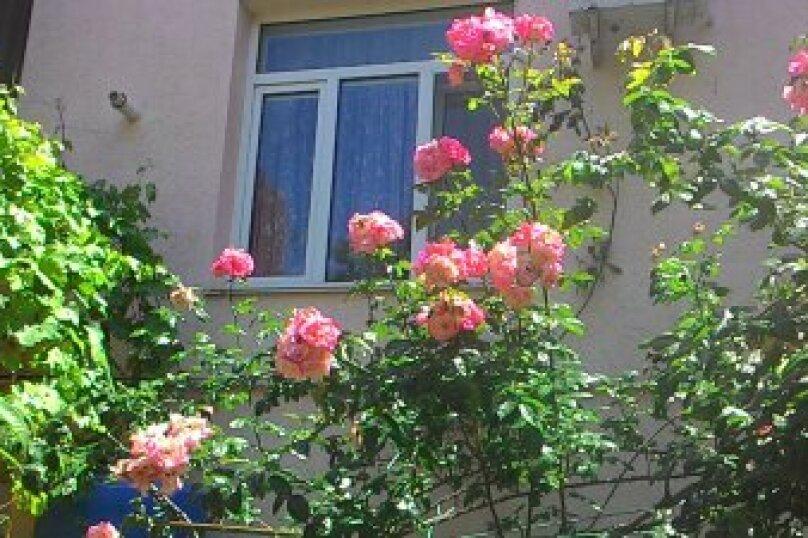 """Гостевой дом """"Уют на Дёмышева"""", улица Дёмышева, 18 на 6 комнат - Фотография 44"""