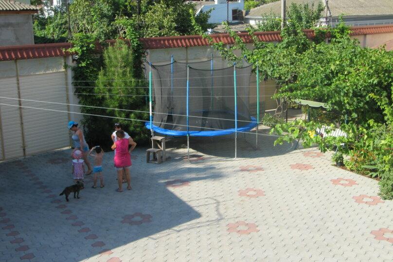 """Гостевой дом """"Уют на Дёмышева"""", улица Дёмышева, 18 на 6 комнат - Фотография 50"""