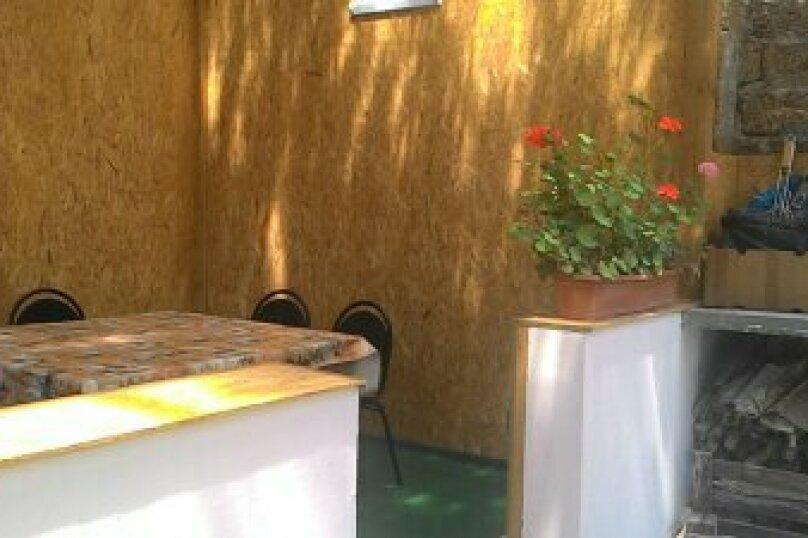 """Гостевой дом """"Уют на Дёмышева"""", улица Дёмышева, 18 на 6 комнат - Фотография 51"""