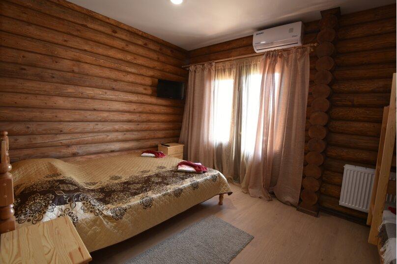 """Гостевой дом """"Чудная долина"""", улица Мира, 18 на 15 комнат - Фотография 49"""