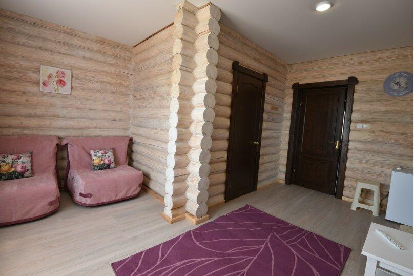 """Гостевой дом """"Чудная долина"""", улица Мира, 18 на 15 комнат - Фотография 39"""