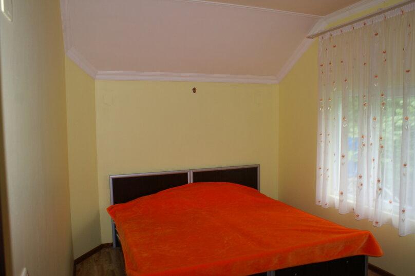 Дом, 120 кв.м. на 9 человек, 3 спальни, Зеда Тхилнари, 2, Батуми - Фотография 1