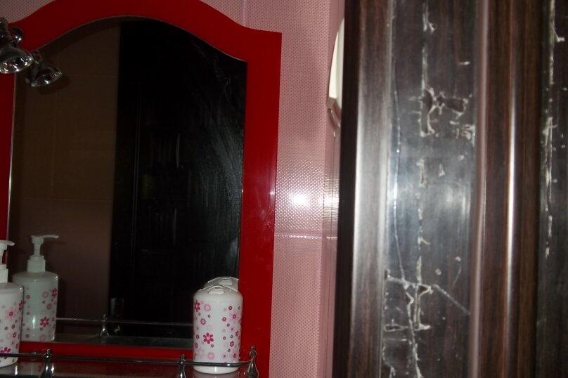 Дом, 120 кв.м. на 9 человек, 3 спальни, Зеда Тхилнари, 2, Батуми - Фотография 8