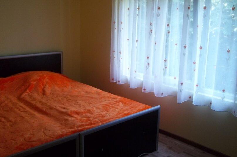 Дом, 120 кв.м. на 9 человек, 3 спальни, Зеда Тхилнари, 2, Батуми - Фотография 10