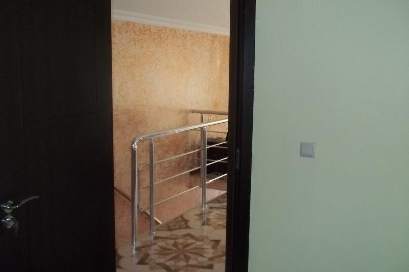 Дом, 120 кв.м. на 9 человек, 3 спальни, Зеда Тхилнари, 2, Батуми - Фотография 13