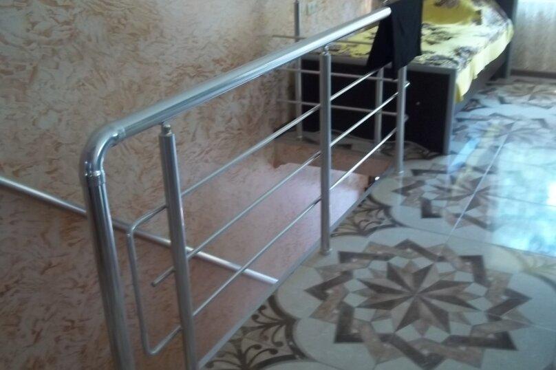 Дом, 120 кв.м. на 9 человек, 3 спальни, Зеда Тхилнари, 2, Батуми - Фотография 14