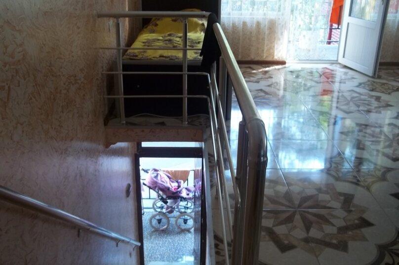 Дом, 120 кв.м. на 9 человек, 3 спальни, Зеда Тхилнари, 2, Батуми - Фотография 15