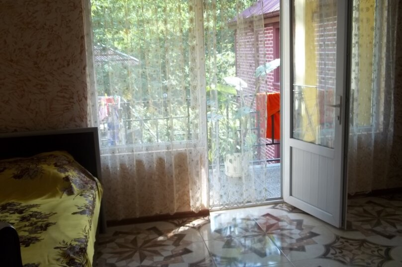 Дом, 120 кв.м. на 9 человек, 3 спальни, Зеда Тхилнари, 2, Батуми - Фотография 16