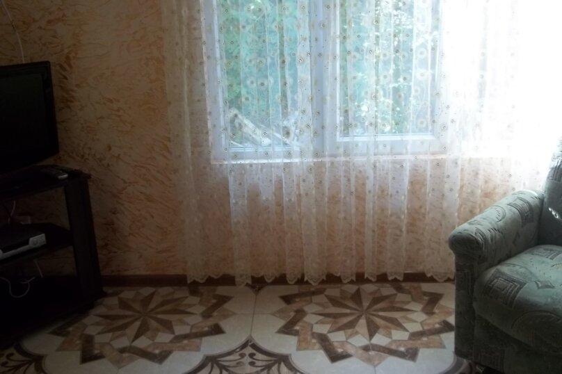 Дом, 120 кв.м. на 9 человек, 3 спальни, Зеда Тхилнари, 2, Батуми - Фотография 18