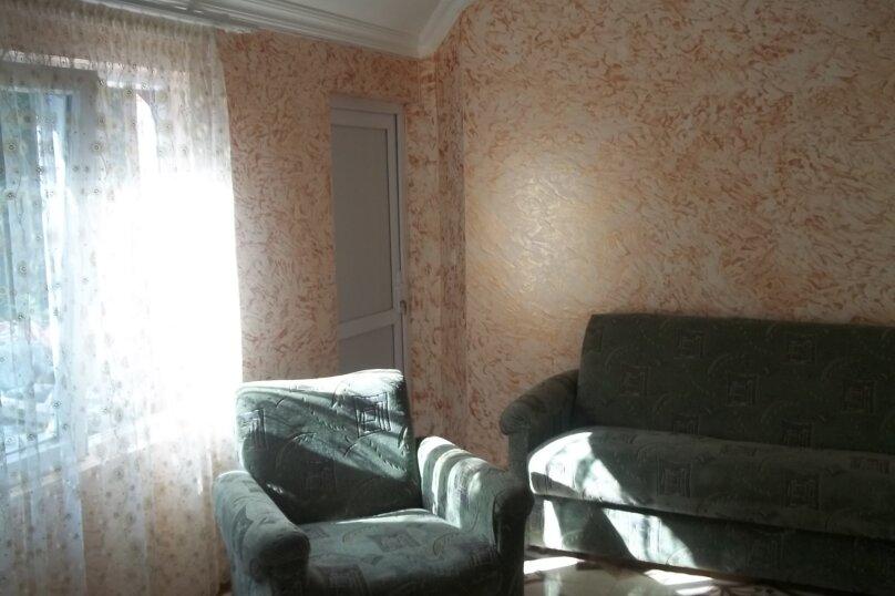 Дом, 120 кв.м. на 9 человек, 3 спальни, Зеда Тхилнари, 2, Батуми - Фотография 19