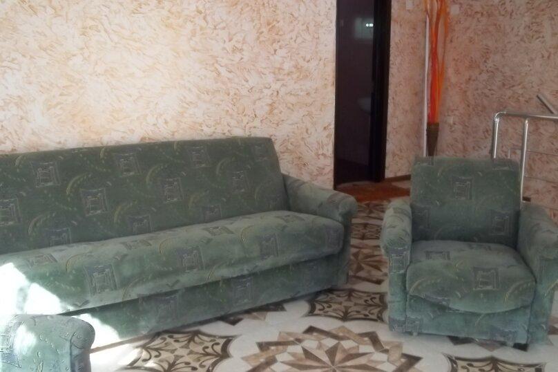 Дом, 120 кв.м. на 9 человек, 3 спальни, Зеда Тхилнари, 2, Батуми - Фотография 20