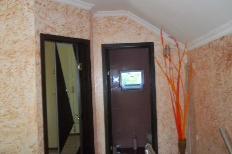 Дом, 120 кв.м. на 9 человек, 3 спальни, Зеда Тхилнари, 2, Батуми - Фотография 23