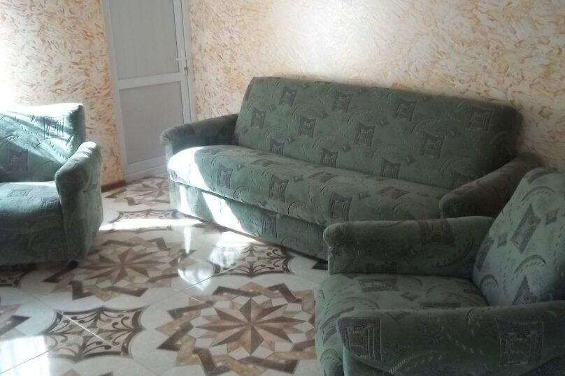 Дом, 120 кв.м. на 9 человек, 3 спальни, Зеда Тхилнари, 2, Батуми - Фотография 24