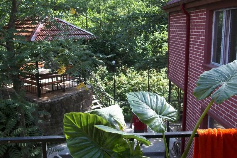 Дом, 120 кв.м. на 9 человек, 3 спальни, Зеда Тхилнари, 2, Батуми - Фотография 25