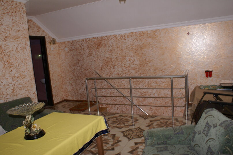 Дом, 120 кв.м. на 9 человек, 3 спальни, Зеда Тхилнари, 2, Батуми - Фотография 32