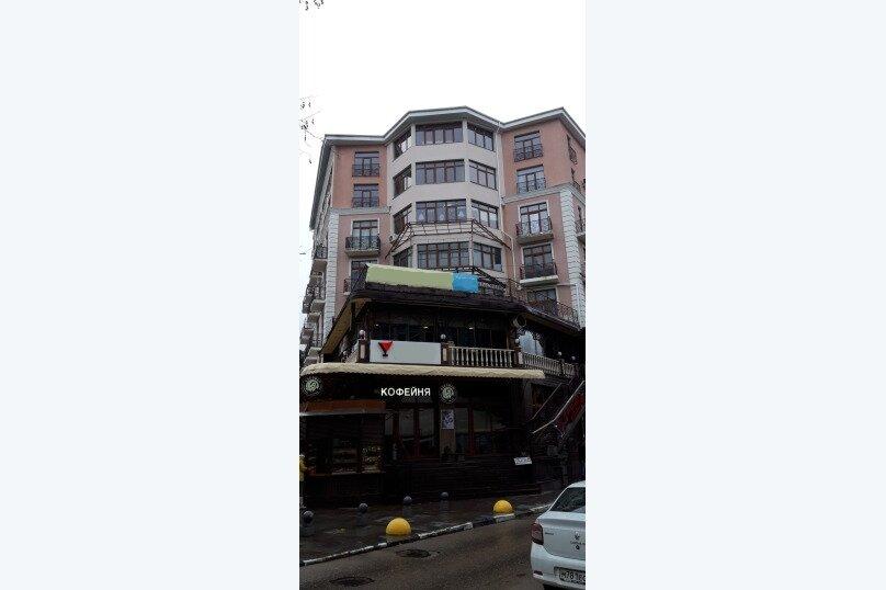 """Отель """"На Боткинской 2В"""", Боткинская улица, 2В на 8 номеров - Фотография 3"""