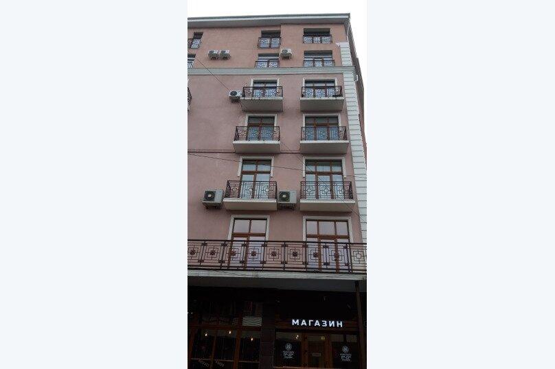 """Отель """"На Боткинской 2В"""", Боткинская улица, 2В на 8 номеров - Фотография 4"""