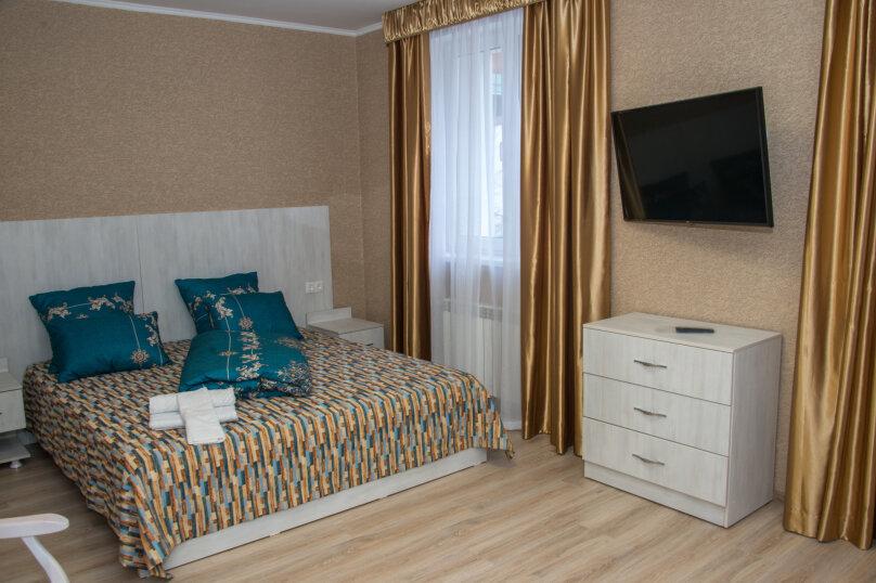"""Гостевой дом """"Танго в Поляне"""", Пчеловодов, 20А на 13 комнат - Фотография 17"""