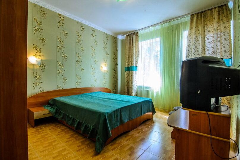 """Отель """"Абсолют"""", улица Володи Дубинина, 19а на 23 номера - Фотография 3"""