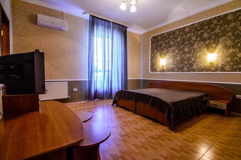 """Отель """"Абсолют"""", улица Володи Дубинина, 19а на 23 номера - Фотография 5"""