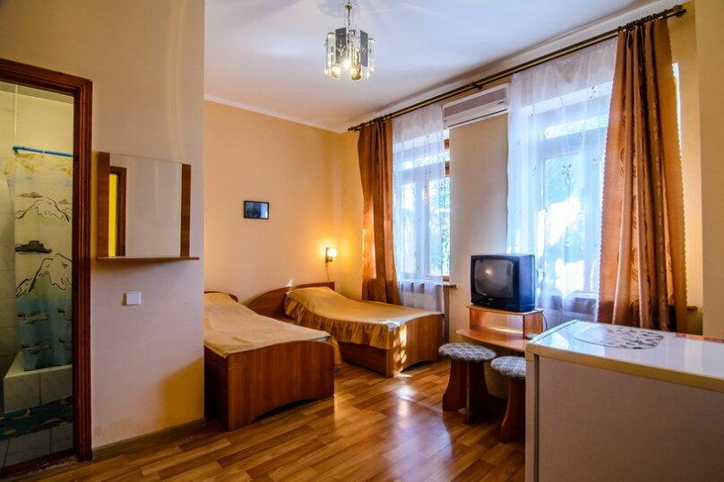 """Отель """"Абсолют"""", улица Володи Дубинина, 19а на 23 номера - Фотография 8"""