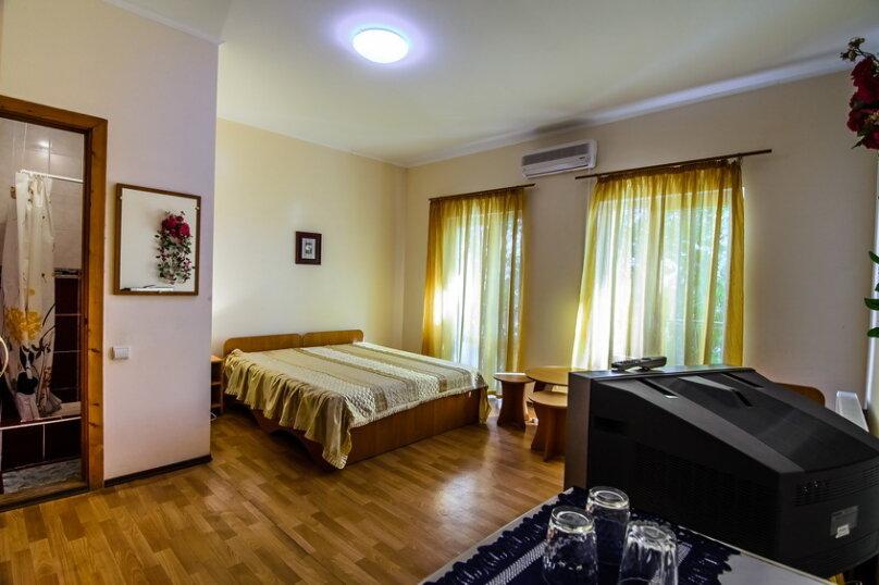 """Отель """"Абсолют"""", улица Володи Дубинина, 19а на 23 номера - Фотография 37"""