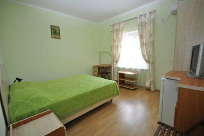 """Гостевой дом """"На Табачной 20"""", Табачная улица, 20 на 8 комнат - Фотография 4"""