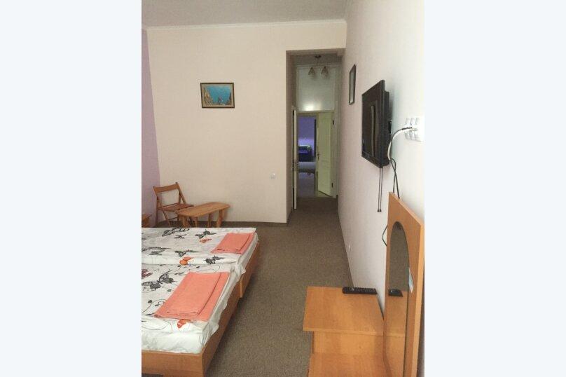 Мини- отель Колибри, улица 1-й Конной Армии, 17Б на 15 номеров - Фотография 7