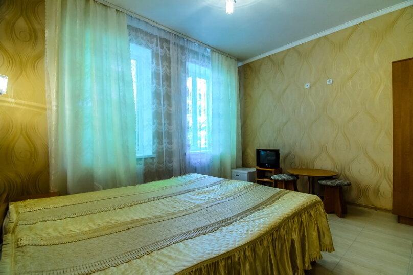 """Отель """"Абсолют"""", улица Володи Дубинина, 19а на 23 номера - Фотография 44"""