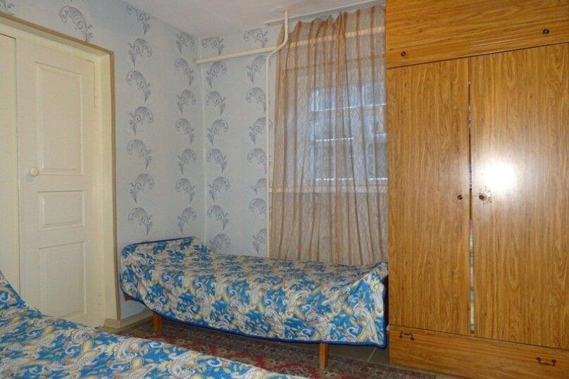 """Гостевой дом """"Жемчужинка"""", Красногвардейская улица, 16 на 5 комнат - Фотография 13"""