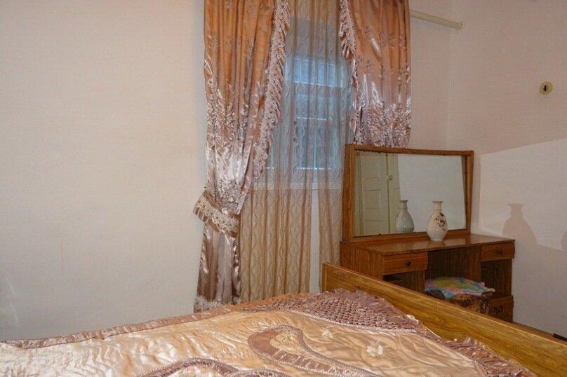 """Гостевой дом """"Жемчужинка"""", Красногвардейская улица, 16 на 5 комнат - Фотография 15"""