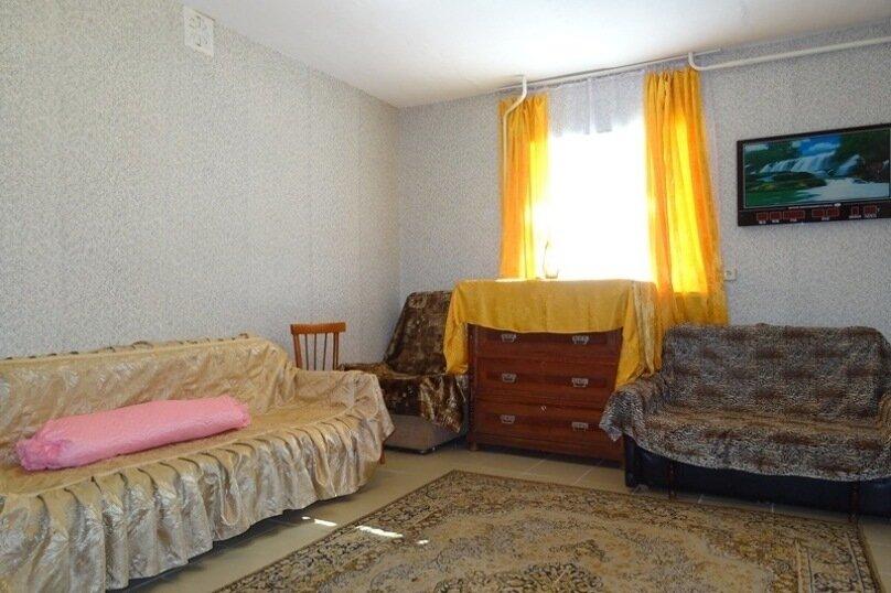 """Гостевой дом """"Жемчужинка"""", Красногвардейская улица, 16 на 5 комнат - Фотография 16"""