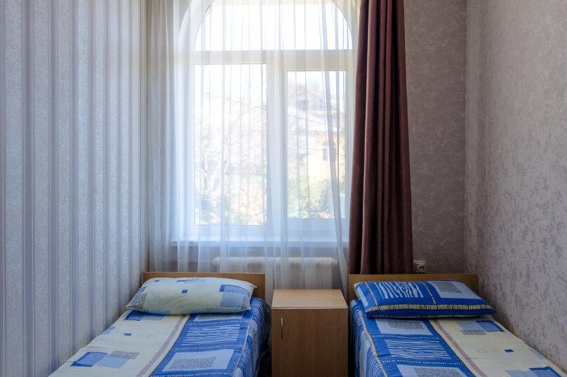 """Гостевой дом """"Сопка"""", Сухумское шоссе, 33/6 на 18 комнат - Фотография 67"""