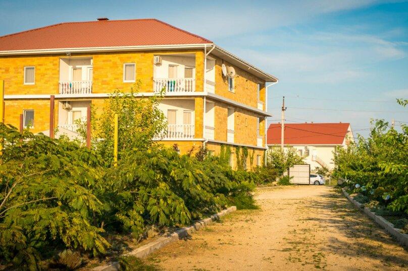 """Отель """"Западный"""", Черноморское шоссе, 58 на 15 номеров - Фотография 13"""